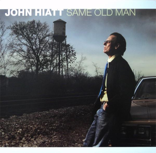 Same Old Man